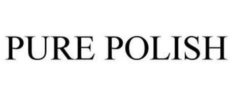 PURE POLISH
