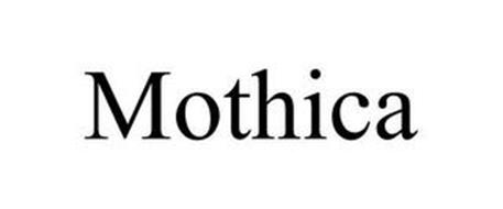 MOTHICA