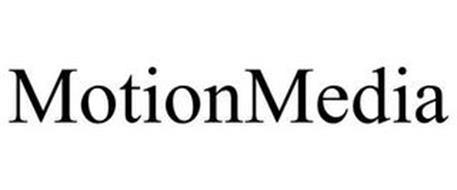 MOTIONMEDIA