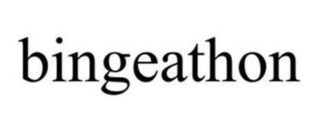 BINGEATHON