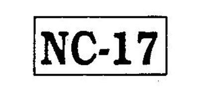 Rated NC-17 Postcard | Zazzle.com