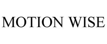 MOTION WISE