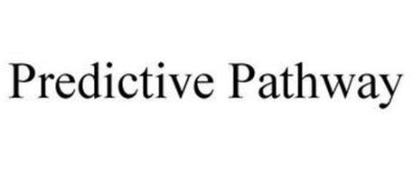 PREDICTIVE PATHWAY