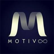 M MOTIV