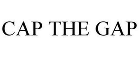 CAP THE GAP