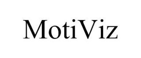 MOTIVIZ