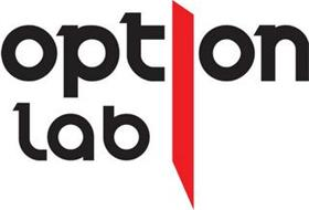 OPTION LAB