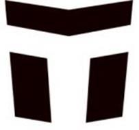 Moto Tassinari, Inc.