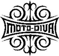 MOTO-DIVA