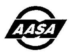 M AASA