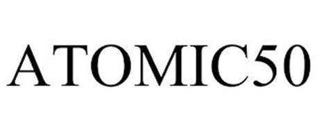 ATOMIC50