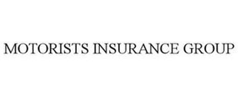 Motorists Insurance Group Trademark Of Motorists Mutual
