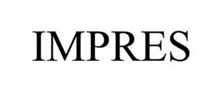 IMPRES