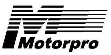 M MOTORPRO