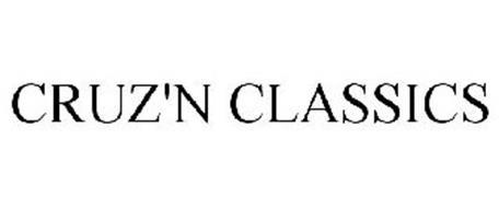 CRUZ'N CLASSICS