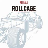 ROLLCAGE RED ALE