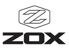 Z ZOX