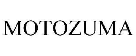 MOTOZUMA