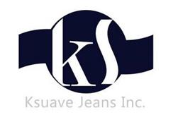 KS KSUAVE JEANS INC.