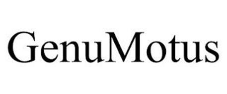 GENUMOTUS