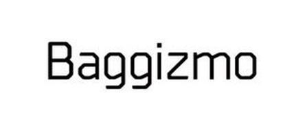 BAGGIZMO