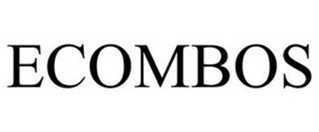 ECOMBOS