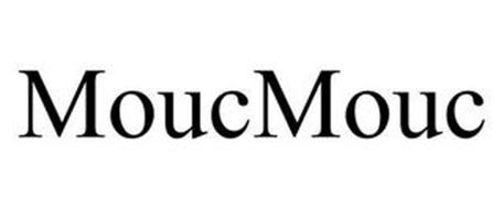 MOUCMOUC