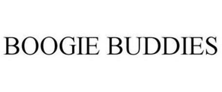 BOOGIE BUDDIES
