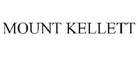 MOUNT KELLETT