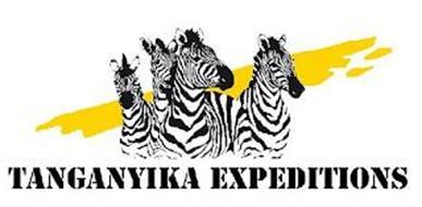 TANGANYIKA EXPEDITIONS