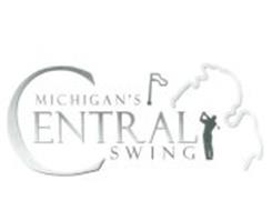 MICHIGAN'S CENTRAL SWING