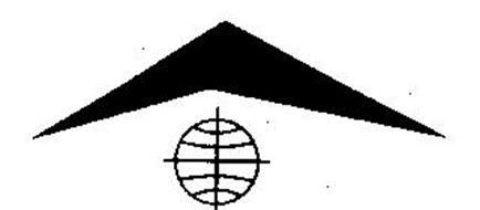 Mount Sopris Instruments Co.