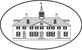 Mount Vernon Ladies' Association of theUnion
