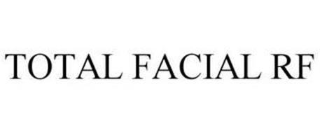 TOTAL FACIAL RF