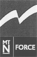 MTN FORCE