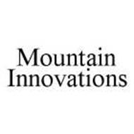 MOUNTAIN INNOVATIONS
