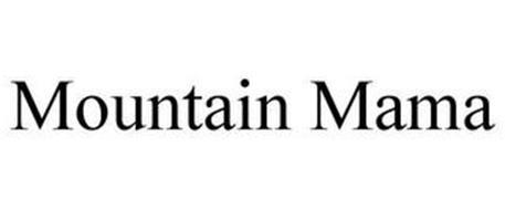 MOUNTAIN MAMA