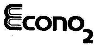 ECONO2
