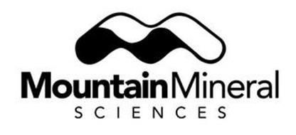 M MOUNTAINMINERAL SCIENCES