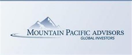 MOUNTAIN PACIFIC ADVISORS GLOBAL INVESTORS