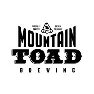 CAREFULLY CRAFTED GOLDEN COLORADO MOUNTAIN TOAD BREWING