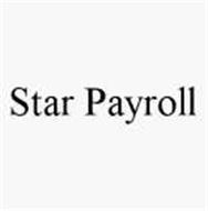 STAR PAYROLL