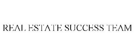 REAL ESTATE SUCCESS TEAM