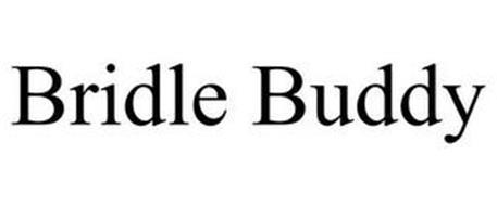 BRIDLE BUDDY
