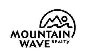 MOUNTAIN WAVE REALTY