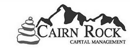 CAIRN ROCK CAPITAL MANAGEMENT