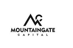 MOUNTAINGATE CAPITAL