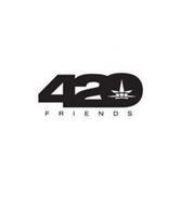 420 FRIENDS