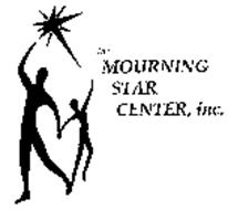 THE MOURNING STAR CENTER, INC.