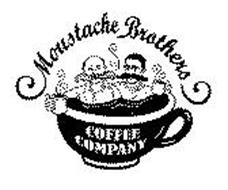 MOUSTACHE BROTHERS COFFEE COMPANY